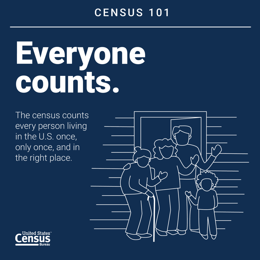 Census101_EveryoneCounts-1024x1024