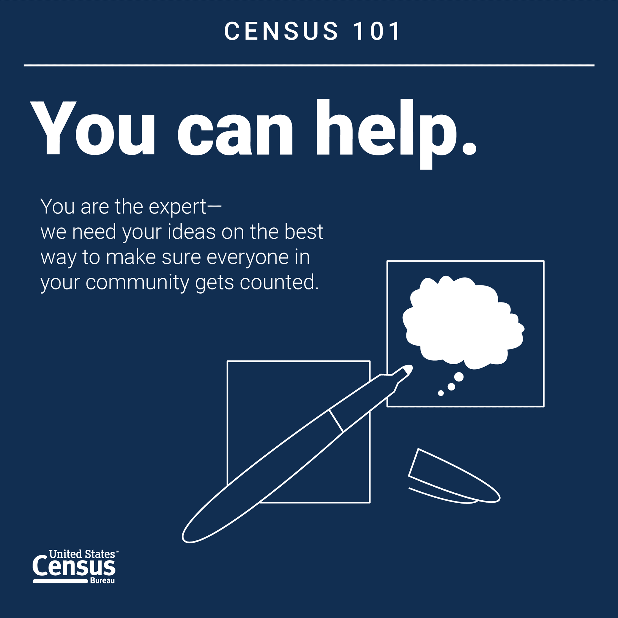 Slide-3-Census101_YouCanHelp